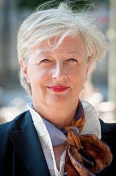 Birgitta Ekesand