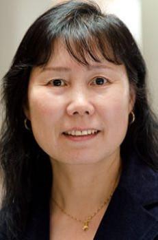 JiHong Peterson