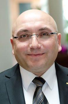 Yahya Can
