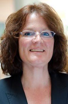 Jutta Eichenberger