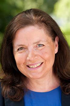 Anna Forsgren