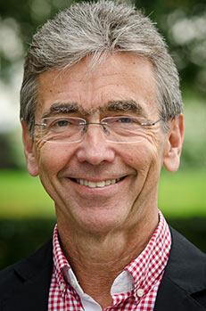 Jan Schöndell
