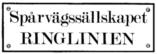 logo ringlinien
