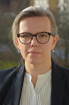 Julia Ionova