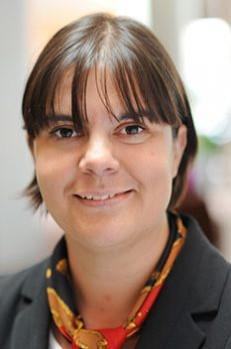 Anne-Marie Deresiewicz