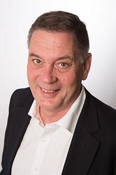 Jan Norlander