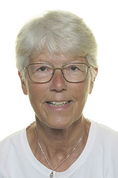 Franziska Vikgren