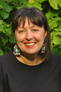 Elena Jakobsson