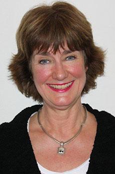 Marie Stojkov Mellerskog