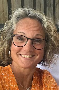 Ann Åfeldt