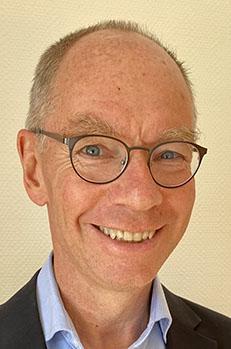 Magnus Engelbrektsson